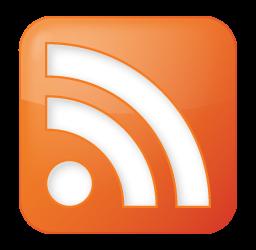 Was ist ein RSS Feed und wie funktioniert er?