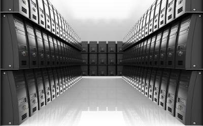 Big Data – Wie Forscher mit unseren Daten die Zukunft vorhersagen | DRS 3 Input