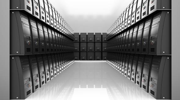 Big Data – Wie Forscher mit unseren Daten die Zukunft vorhersagen   DRS 3 Input