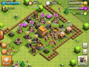 clash-of-clans_10