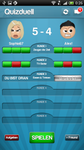 quizduell_1