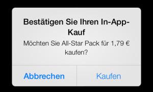2in-app-kauf