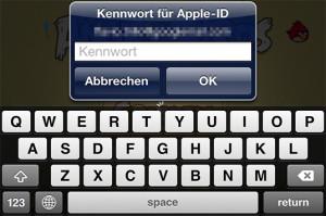 3in-app-kauf-passwort-ios-4.3-1