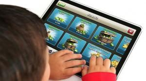 7in-app-kaeufe-handy-und-tablet-als-bezahlfalle