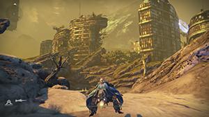 Destiny_Screen_Shot_2014-09-10_11-43-46-pc-games