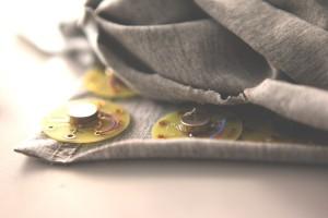 Wearables-2
