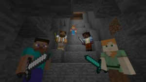 minecraft-e3-2016-screenshots-001-pc-games