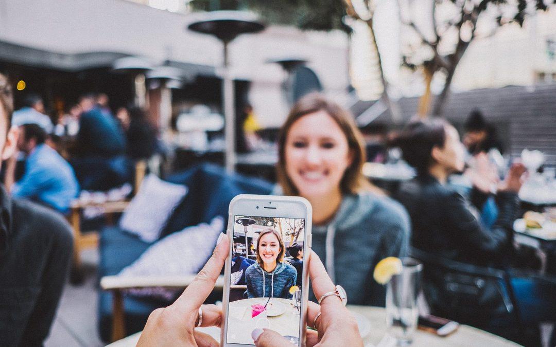 Treffen Fachgruppe Mobile Jugendarbeit zu Digitalisierung