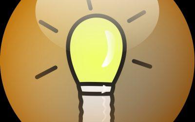Neue Wissensplattform: Quellen gesucht