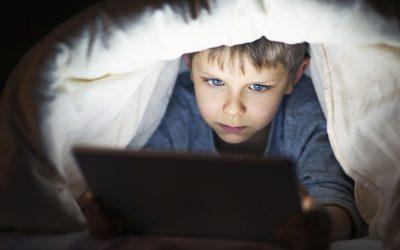 Fachtagung Digitaler Kindesschutz