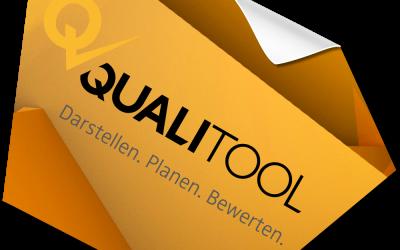 Kostenloser Austausch zu Quali-Tool
