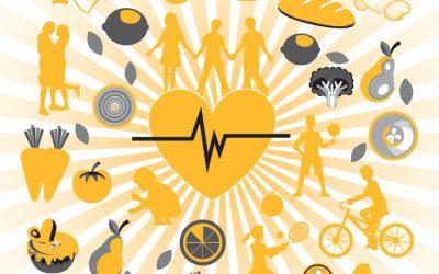 InfoAnimation: competenze legate alla salute