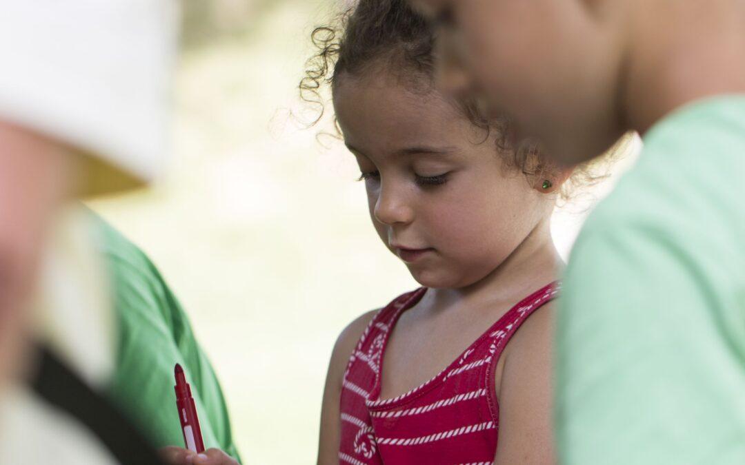 Nationale Plattform zu Kinder- und Jugendförderung