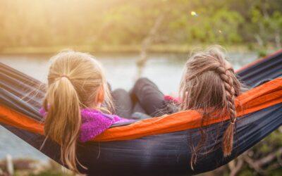 Coronavirus : recommandations de la Taskforce « Protection de l'enfance et de la jeunesse »