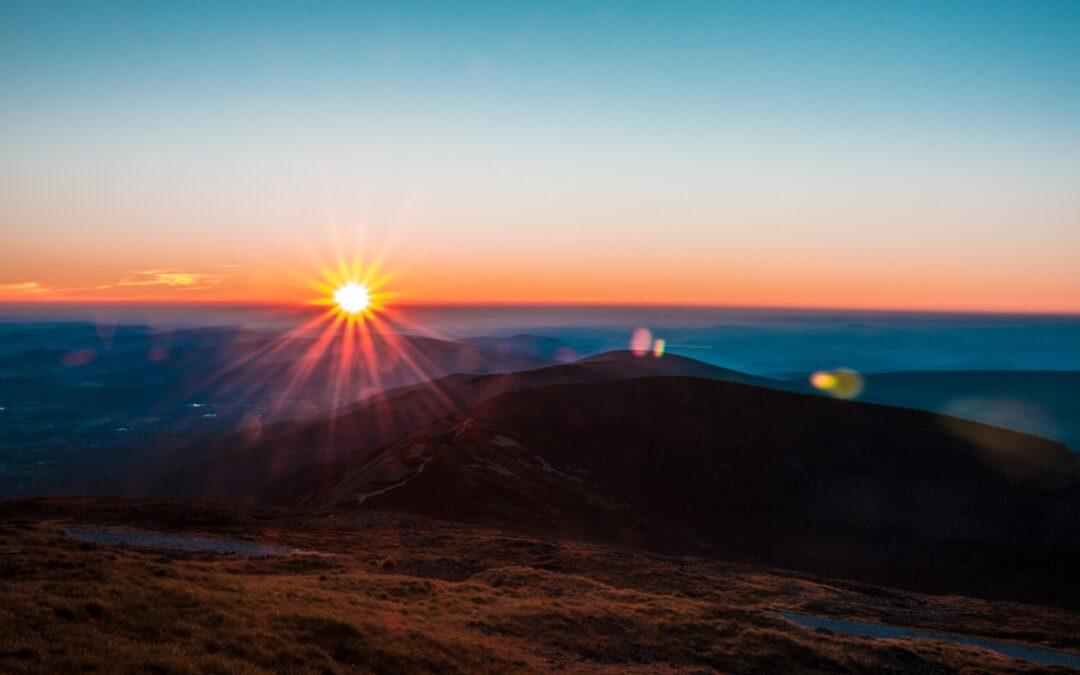 Corona: Erfolg und gute Aussichten für die OKJA