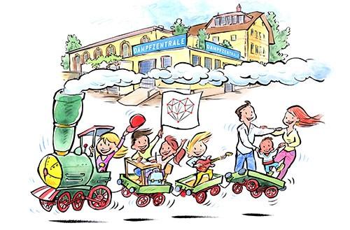 4. Fachtagung Bildungslandschaften Schweiz