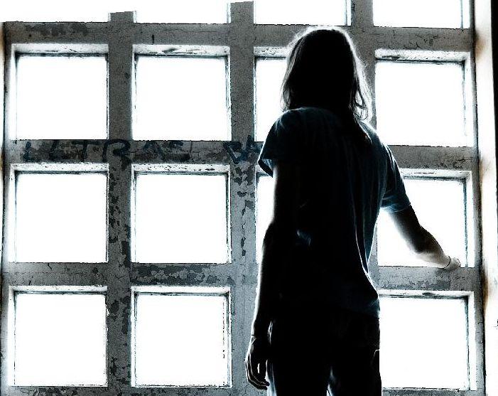 Weiterbildung: Burnout und Depression im Jugendalter