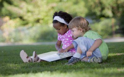 CAS Kinder und ihre Lebenswelten