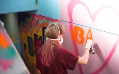 Forschungsbericht Offene Mädchenarbeit in der Deutschschweiz