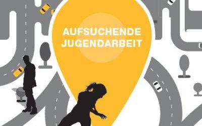 Einladung zum Treffen der DOJ-Fachgruppe Mobile Jugendarbeit
