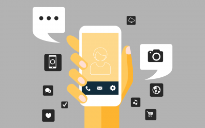 Digital Arbeiten in der OKJA – ja, aber wie?