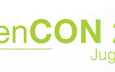 Rückblick openCON 2016 – Konferenz digitale Kultur in der Jugendarbeit