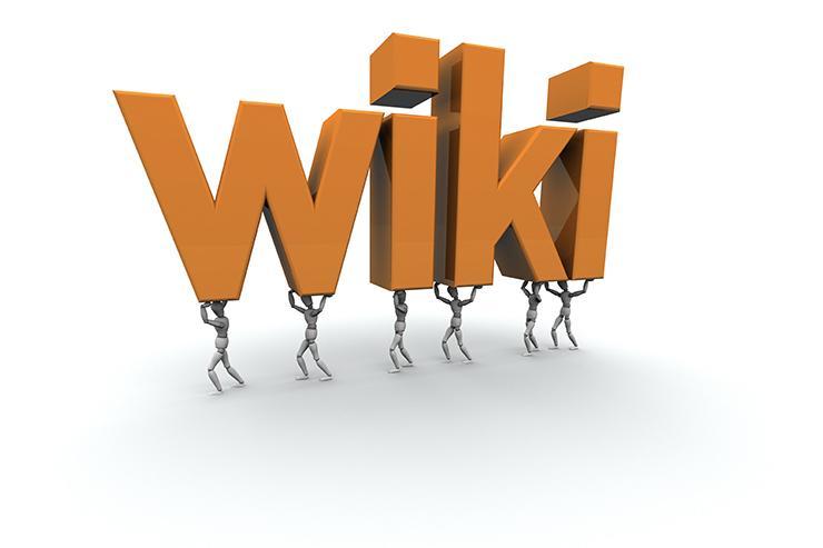 Neues DOJ-Wiki für Onlinepublikationen